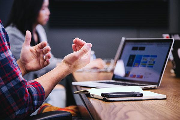 Analyses et conseils