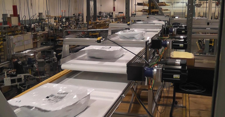 Dorner Packaging Digest Blog 2-ftd.jpg