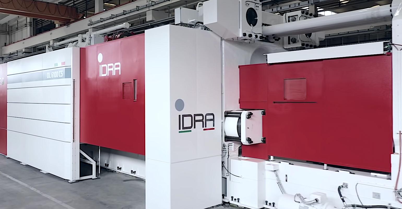 Tesla Idra Giga Press.png