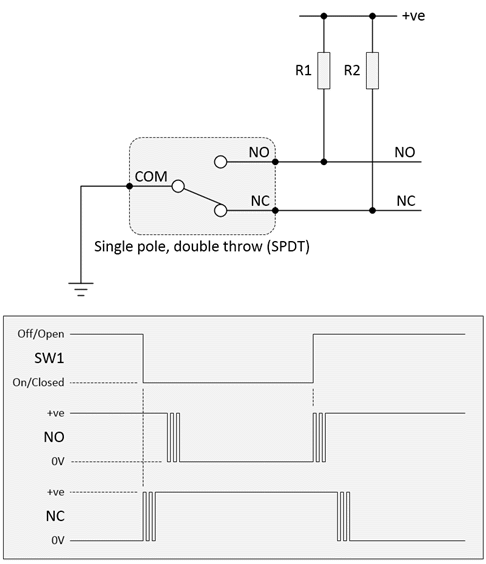 max-0009-02-switch-bounce-spdt.png