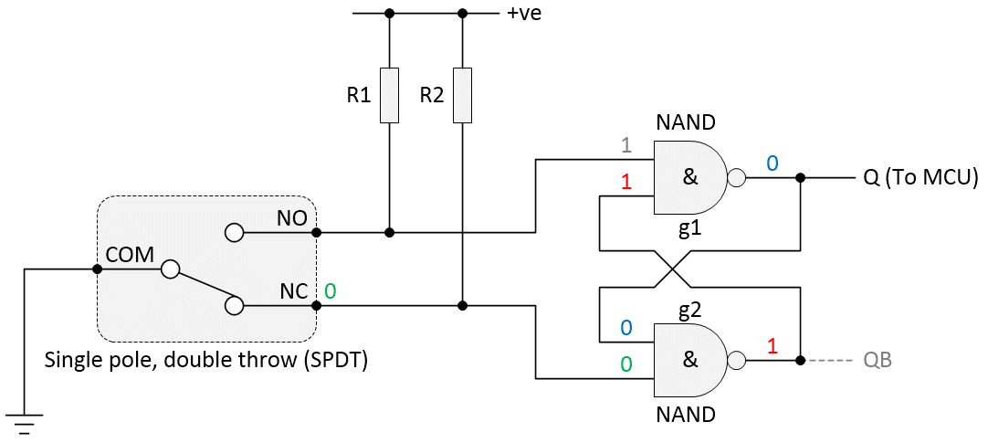 max-0009-04-switch-bounce-back-to-back-nand-gates.png