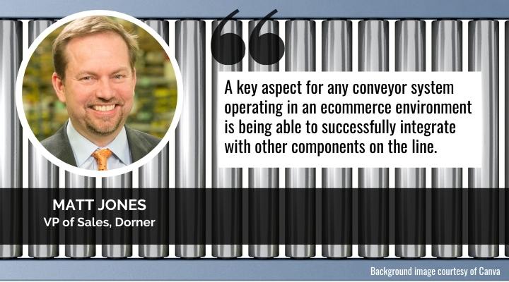 Dorner e-commerce Matt Jones devis-web.jpg