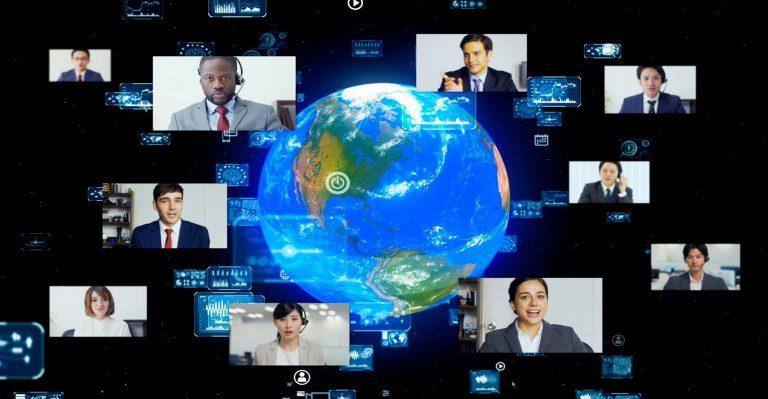 3 jours d'ingénierie virtuelle offrent 30 sessions de technologie intelligente, des robots à la technologie médicale