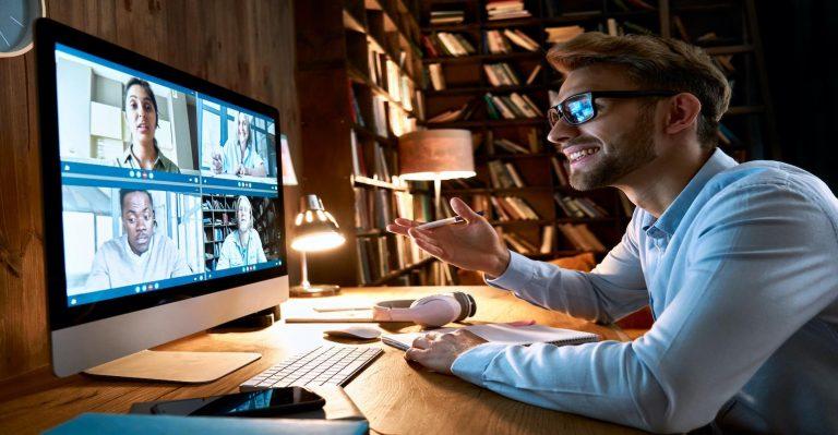 5 ingénieurs de vérification fournissent des conseils pour réussir lorsque vous travaillez à domicile