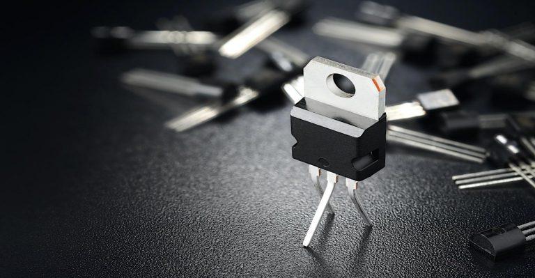 Avez-vous déjà entendu parler d'un IGBT?  C'est l'un des appareils les plus économes en énergie du marché