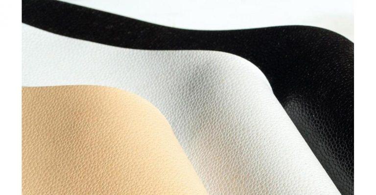BMW investit dans le soudage de fibres naturelles