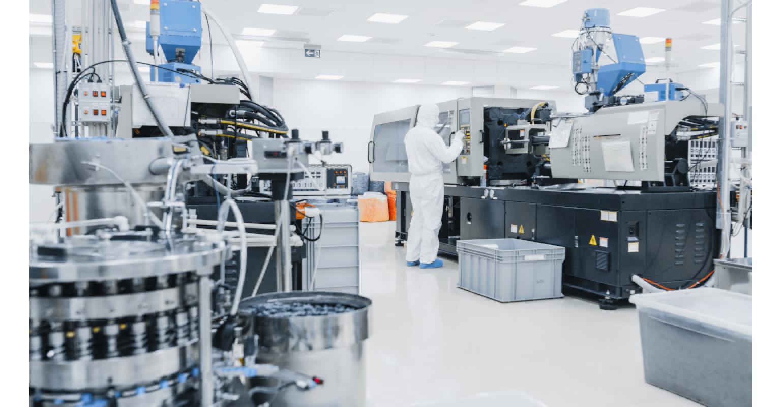 Fabrication de dispositifs médicaux biotechnologiques par impression 3D