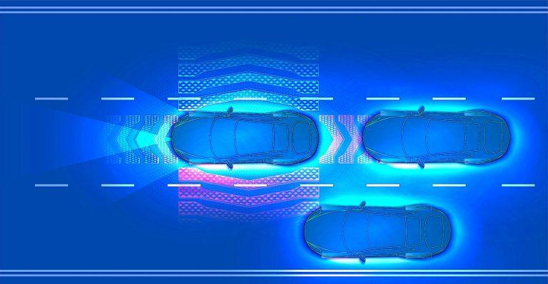 Comment construire une meilleure unité de commande automobile avec des suppresseurs de tension transitoire compacts