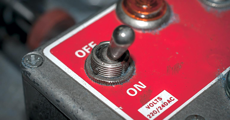 AdobeStock_toggle switch.jpeg