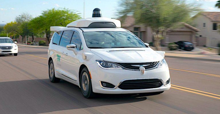 Comment le respect des normes essentielles de l'industrie rend les véhicules autonomes plus sûrs