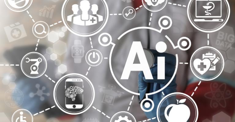 Comment les mégadonnées et l'IA stimulent l'évolution de la médecine factuelle