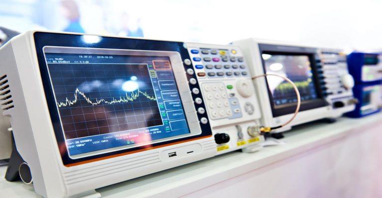 Connaissez-vous les derniers marchés en croissance pour les équipements de test?