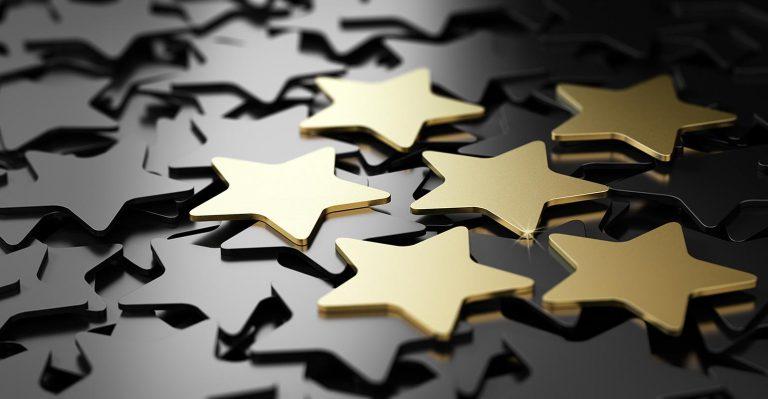 Continental nomme à nouveau DuPont Fournisseur de l'année