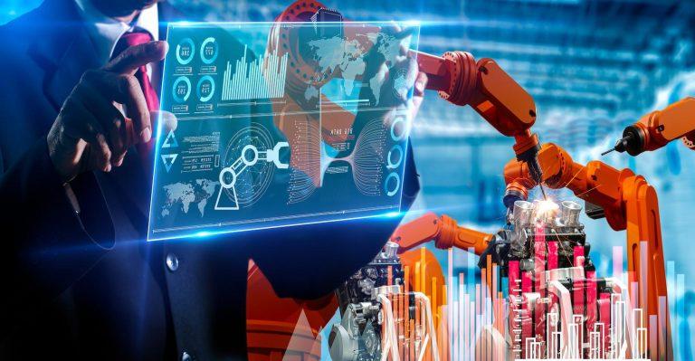 Des usines mondiales sûres et innovantes?  ATX West et D&M West révèlent comment
