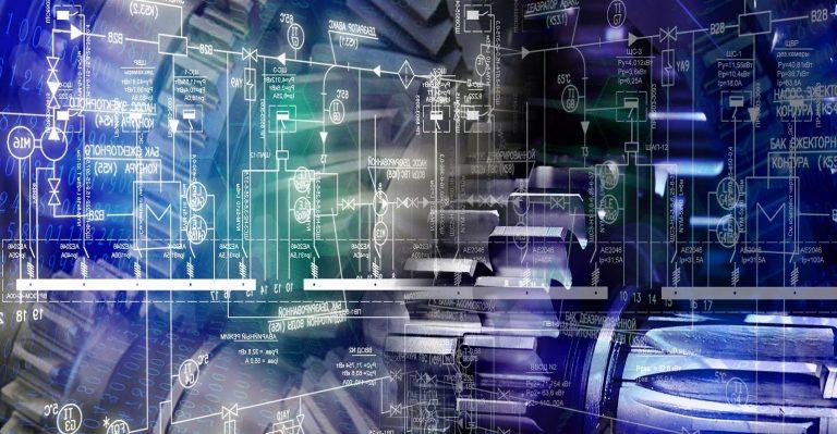 Envie d'un projet numérique ?  Les fabricants réorganisent leurs chaînes d'approvisionnement