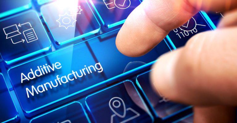 Fabrication additive en tant que production de ponts et autres utilisations