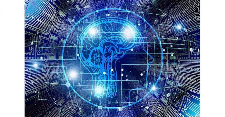 Intelligence artificielle éthique: normes potentielles pour les fabricants de dispositifs médicaux