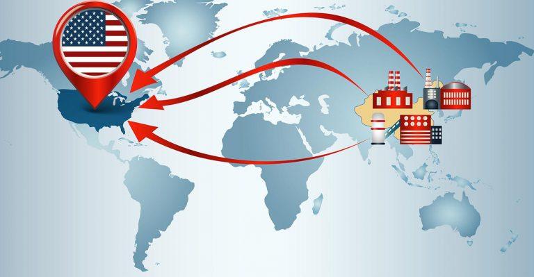 La relocalisation est une tendance, pas une mode, déclare le vice-président de LPS Industries