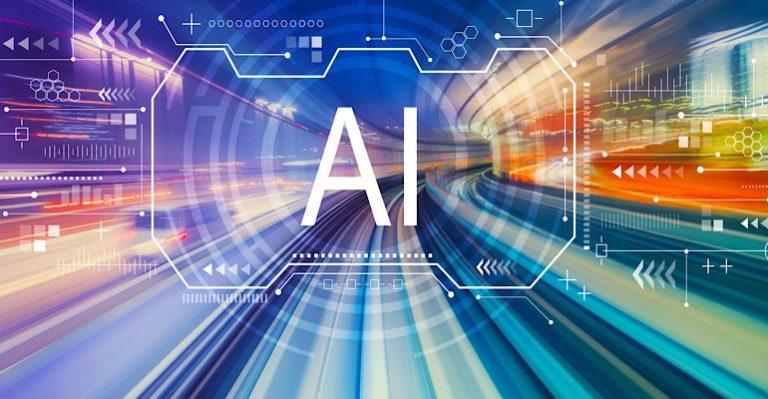 La start-up Cleerly voit la voie à suivre en utilisant l'IA pour prévenir les maladies cardiovasculaires