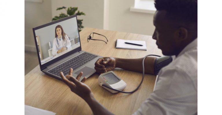 Le grand changement dans les soins de santé: la technologie médicale est-elle prête à vous aider?