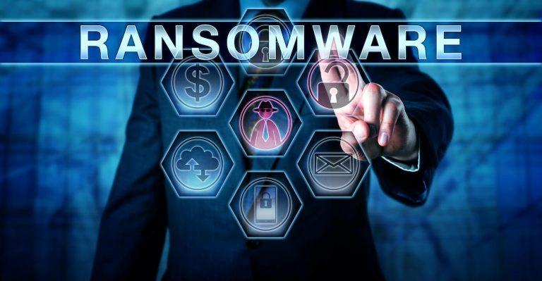 Le matériel ML peut-il vraiment détecter les ransomwares ?  Le pipeline colonial dit oui