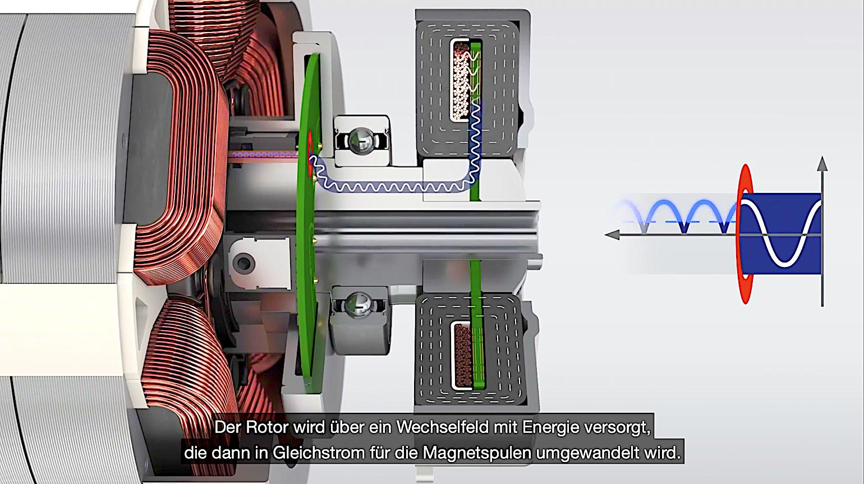 Schéma du moteur à induction Mahle.png
