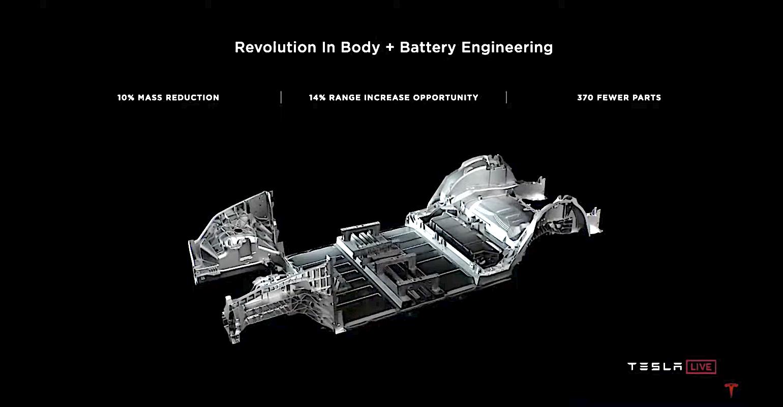 Châssis Tesla moulages.png