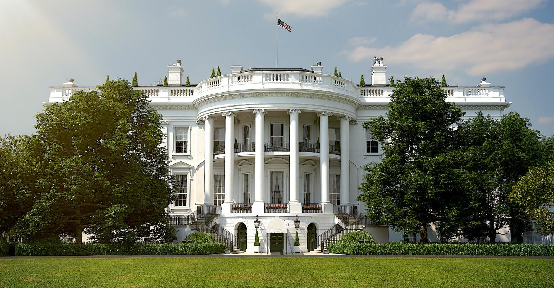 AdobeStock_white house.jpeg