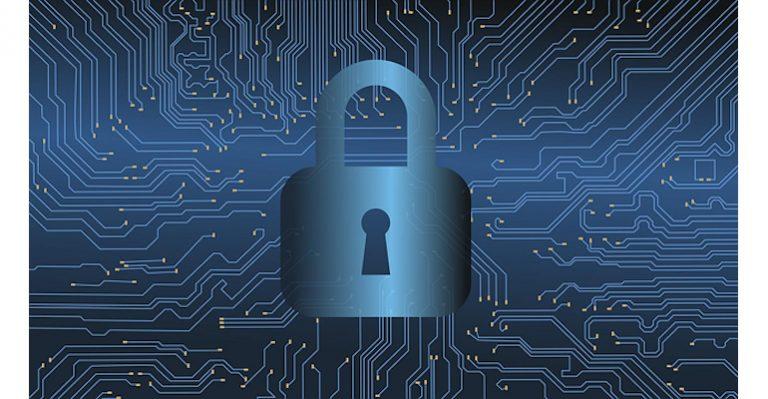 Medtech doit reconsidérer son approche de la cybersécurité
