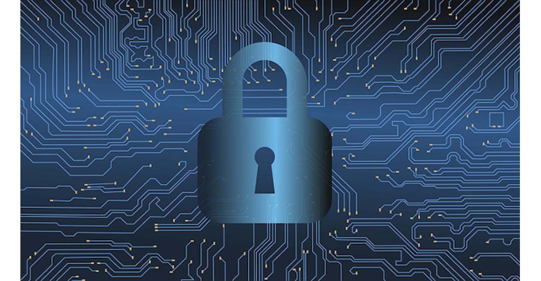 cybersecurity_hacking-3112539_640_web.jpg