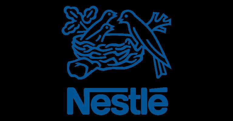Nestlé explore les technologies émergentes pour la viande