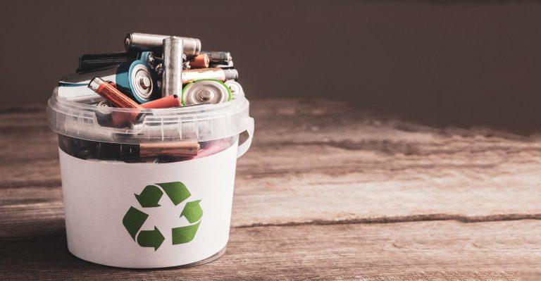Prêt pour une électronique respectueuse de l'environnement?  Essayez cette montre jetable
