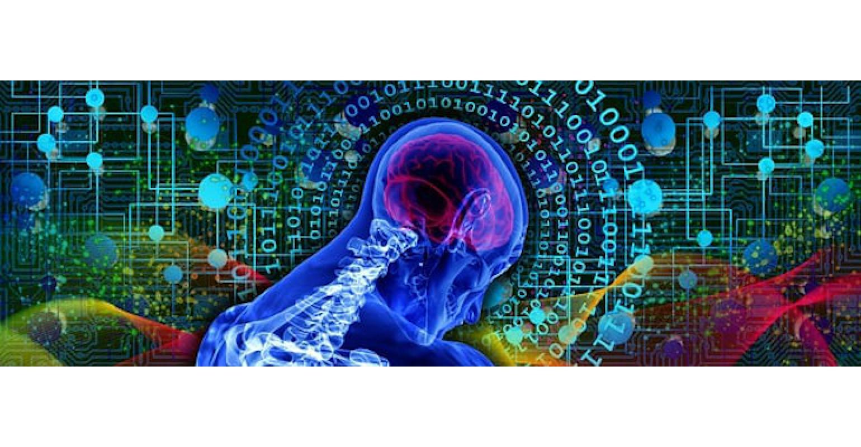 intelligence-artificielle-5291510_640-2_web.jpg