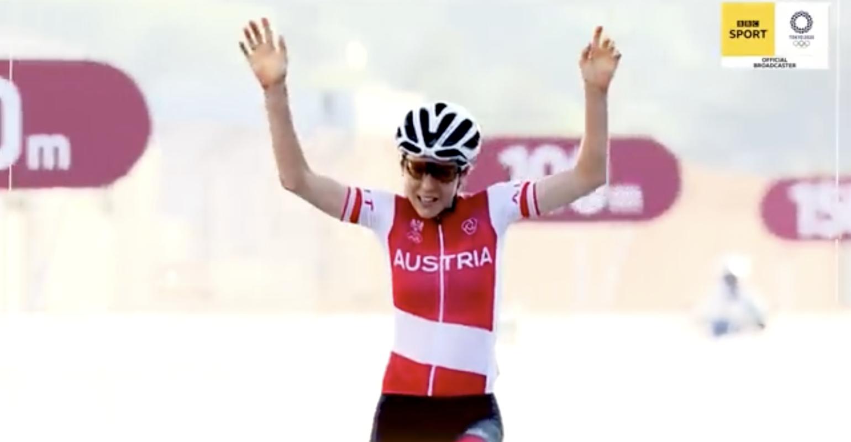 Anna Kiesenhofer Olympics.png