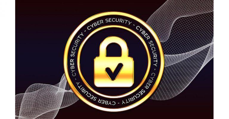 Secure by Design : Développement de dispositifs médicaux cybersécurisés
