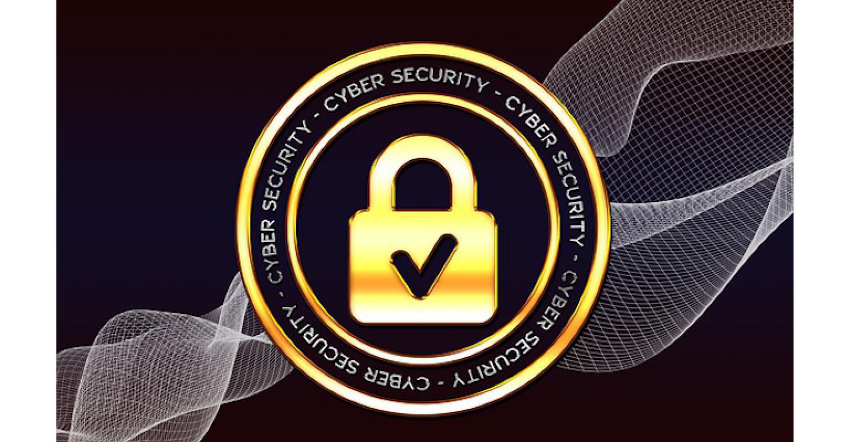 sécurité-4498306_640_web.jpg