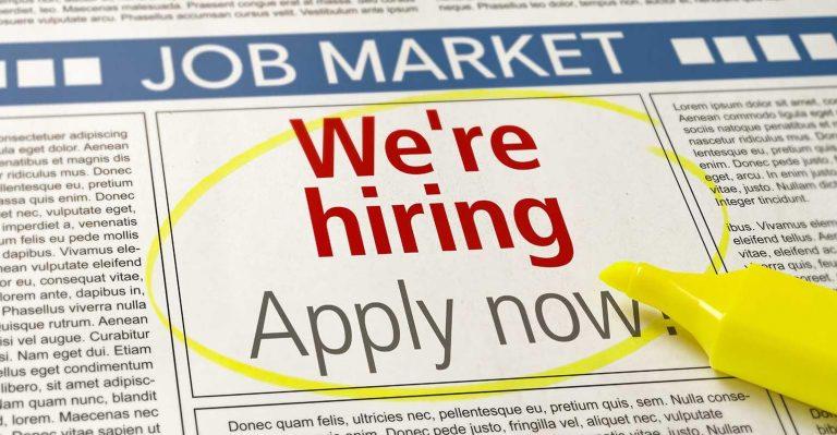 Talent Talk : la pénurie de main-d'œuvre pourrait coûter 1 000 milliards de dollars aux fabricants