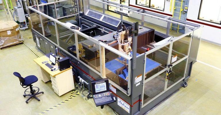 Une étude examine la faisabilité du recyclage des déchets thermoplastiques d'impression 3D