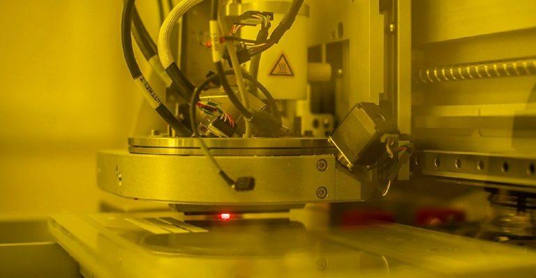 Une grande étape d'impression 3D: des parties du corps personnalisées en matériau antibactérien
