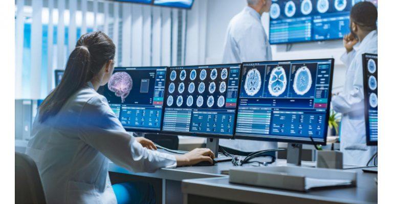 Validation du logiciel en tant que dispositif médical (SaMD)
