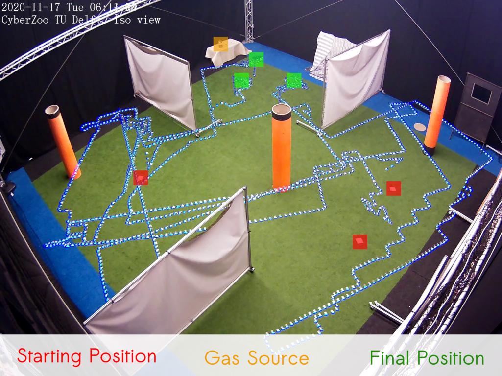 Gasleakrobot.jpg