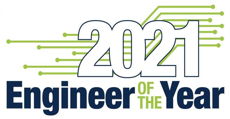 Vous voulez saluer l'excellence en ingénierie?  Votez pour l'ingénieur de l'année 2021