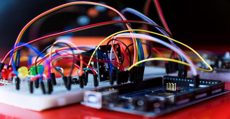 Vous voulez un chemin clair vers l'électronique imprimée en 3D ?  Essayez ces encres MNP