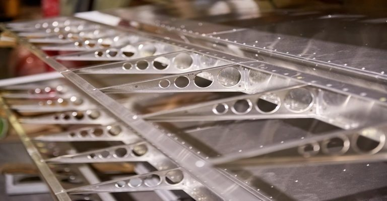 Vous voulez un métal puissant pour l'impression 3D ?  Essayez le superalliage Hastelloy-X