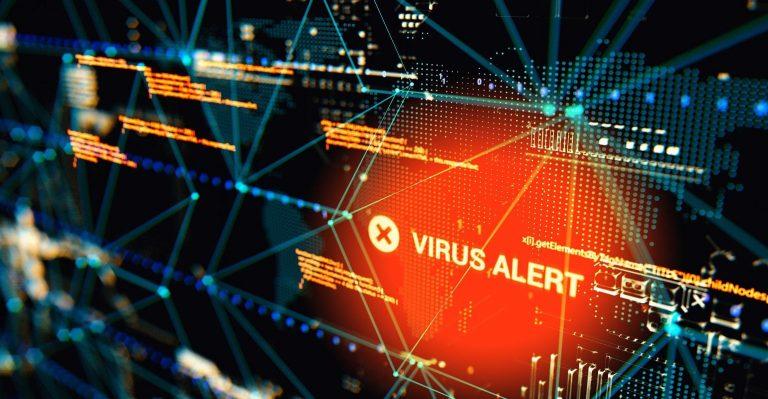 Vous voulez une cyberprotection à toute épreuve?  Débarrassez-vous de vos mots de passe