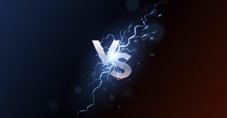 War of the Wearables: l'ITC enquête sur la plainte d'AliveCor contre Apple