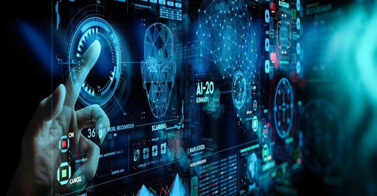 De nouvelles avancées technologiques ?  L'AIoT à la périphérie devient plus intelligent