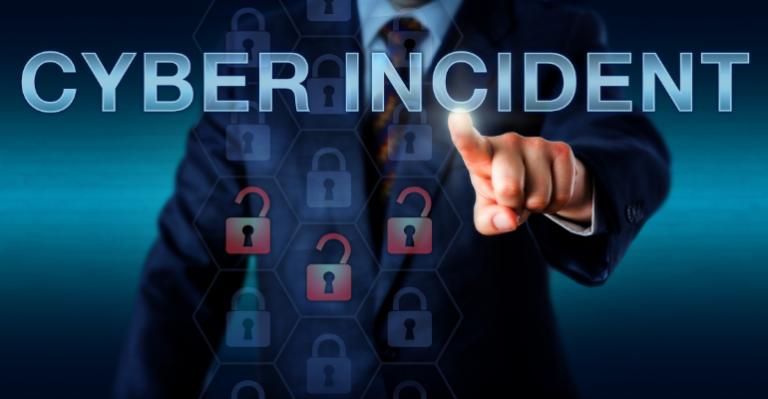 La faille de cybersécurité de BlackBerry peut affecter votre appareil médical