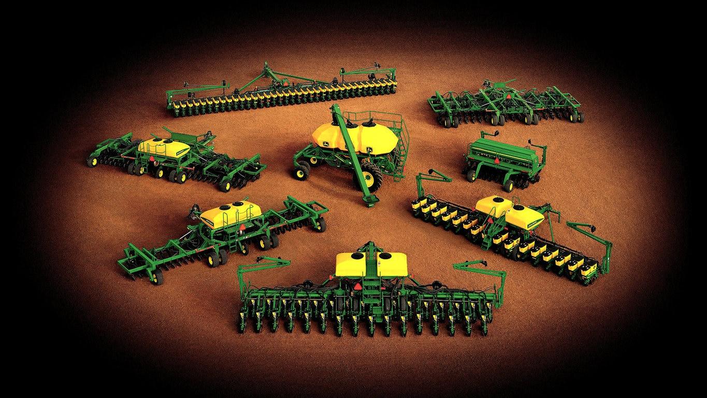équipement de plantation.jpg