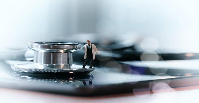 2 façons dont les moteurs médicaux miniaturisés sauvent des vies